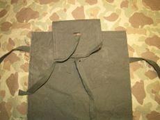 Charge Bag für M183 & M37 Demolition Kit Bags - US Army USMC Vietnam