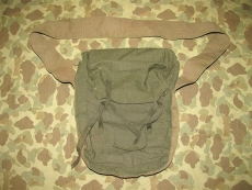 Demo Bag - für M37 Demolition Kit - US Amy USMC WWII WK2