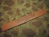 20x M60 Belt Links, M13 - im original Karton verpackt - US Army USMC REFORGER VIETNAM