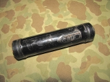 TB-8 U.S.N. Flashlight - Taschenlampe - US Navy USMC WWII WK2