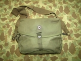 M3 Medical Bag für Combat Medic - US Army USMC USN WWII - Korea - Vietnam