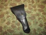 M-1916 Holster für .45 Colt 1911 - Pistolentasche - US Army USMC Vietnam REFORGER
