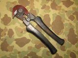 M-1938 Wire Cutter - Drahtschere, US Army USMC Vietnam REFORGER