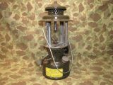 Gasoline Lantern 252 - 1963 - Coleman Benzinlaterne - US Army USMC Vietnam