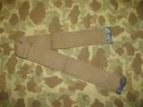 Link Strap OD#3 - für M-1923 Cartridge Belt + M-1937 BAR Belt
