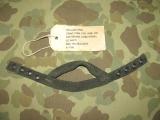 Para Chin Strap M1-C Helm Liner, US Vietnam WWII WK2 Korea
